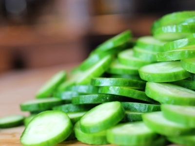 7 Powerful Properties of Cucumbers That You Ought to Know about ...