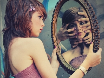 7 Signs You Need a Body Image Makeover Now ...