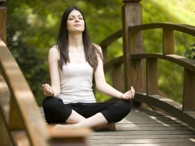 7 Tips for Mastering Transformational Breathing ...