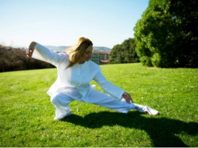 7 Benefits of Tai Chi That You Should Know of ...