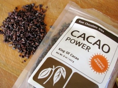 7 Reasons Why Cacao is Not Healthy ...