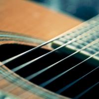 7 Reasons to Avoid Loud Music ...