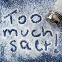 10 Processed Foods That Pack in Excess Salt ...