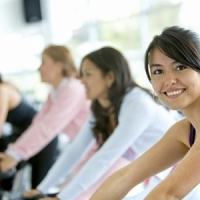 7 Ways to Avoid Illness in the Gym ...