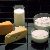 7 Tasty Ways to Get Your Calcium ...