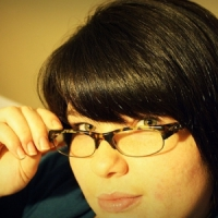 7 Tips for Saving Your Eyesight ...