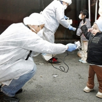 7 Dangers of a Nuclear Leak ...