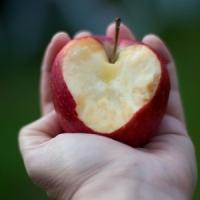 8 Harmful Heart Habits ...