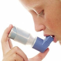 7 Tips to Cope with Asthma at the Workplace ...