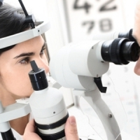 7 Reasons to Get an Eye Examination ...
