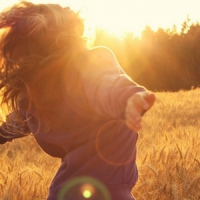 8 Ways to Start Your Day Fresh and Focused ...