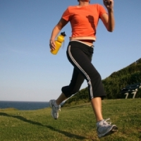 10 Incredibly Exciting and Enticing Reasons to Love Jogging ...