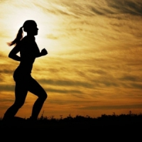 7 Remarkably Amazing Benefits of Running ...