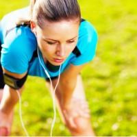 3 Overweight Beginner Running Tips...