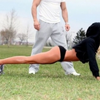 10 Reasons to Exercise with a Personal Trainer ...