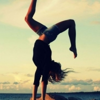 7 Yoga Poses for Beginners ...