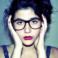 7 Pertinent Laser Eye Surgery Points to Consider ...