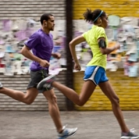 4 Tips for Maximum Weight Loss Running Results...
