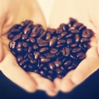 7 Health Benefits of Coffee You Did Not Know ...