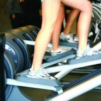 7 Tips on How to Use an Elliptical ...