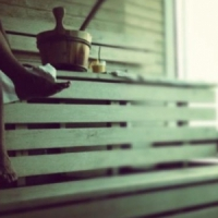 10 Great Things to do in a Sauna ...