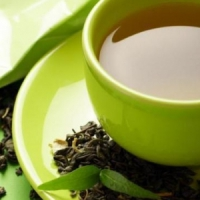 7 Reasons to Drink Green Tea Now ...