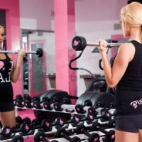 7 Good Reasons to Join a Gym ...