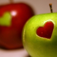 10 Must-Know Health Issues and Advice: Reducing Heart Attack Risk, Preventing Memory Loss, and More ...