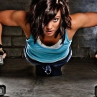 20 Great Fitness Quotes to Help Motivate Your Work out...