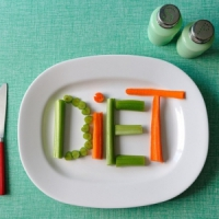 8 Very Common Diet Mistakes to Be Aware of ...