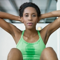 7 Ways to Prepare for Your First Session with a Personal Trainer ...