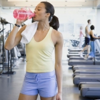 7 Tips on How to Stay Hydrated for Your Workout ...