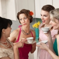 7 Harmful Effects of Gossip to Think of ...