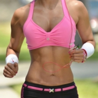 9 Fitness Tips for Beginners Every Girl Should Know ...