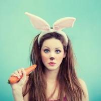 7 Excellent Benefits of a Vegan Diet ...