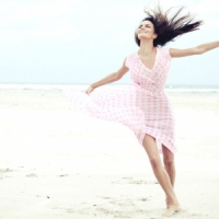 8 Beautiful Ways to Boost Your Spirits ...