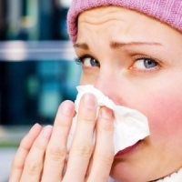 10 Frugal Ways to Manage Allergies ...