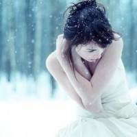 7 Tremendous Tips on Dealing with Seasonal Affective Disorder ...