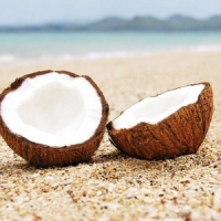 7 Health Benefits of Coconut Oil ...