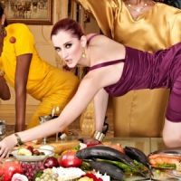 8 Tips to Stick to Your Diet when Eating out ...