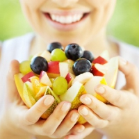 7 Foods That Help Fight Stress ...