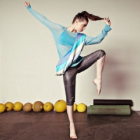 7 Ways to Workout at Home This Winter ...