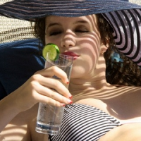 7 Health Advantages of Drinking Water ...