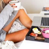 8 Convincing Reasons to Eat Breakfast ...