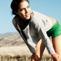 7 Reasons to Run and How It Will Change Your Life ...