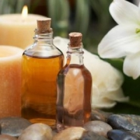 10 Essential Oils to Stay Healthy ...