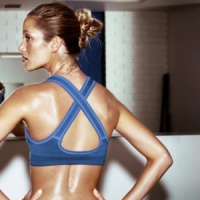 7 Telling Signs You Are Exercising Too Much ...