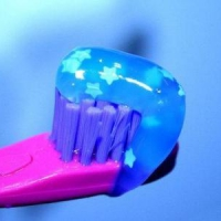 10 Top Toothbrush Tips ...