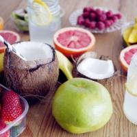 7 façons de devenir Savvy Nutrition...