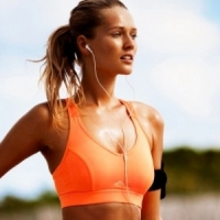 7 Best Sports Bra Alternatives ...